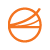 Utdanningsdirektoratet logo