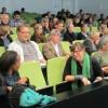 Fra Nordpro-konferansen 2012