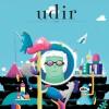 udir-magasinet-2016
