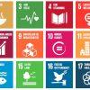 FNs 17 bærekraftsmål