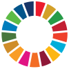 SDG Wheel_Transparent ikon