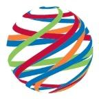 innoff logo