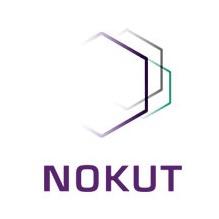 NOKUT - logo