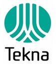 Tekna logo
