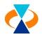 forskningsraadet logo