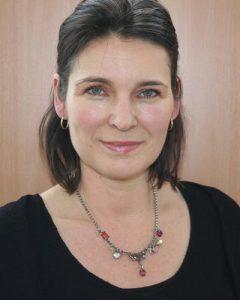 Professor Marit Skivenes. Foto: Universitetet i Bergen