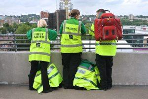 london-paramedics-foto-ivan-bandura-flickr-com-cc-by-2-0