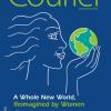 Unesco Courier cover