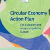 EU handlingsplan for sirkulærøkonomi
